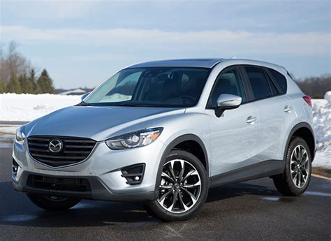 Top Small Suv by The Best Small Suvs Consumer Reports