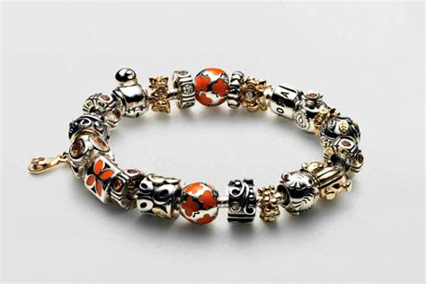 charms jewelry fashion the best charm bracelets a listly list