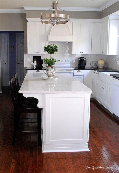 home depot kitchen design services home depot kitchen design services kitchen home kitchens