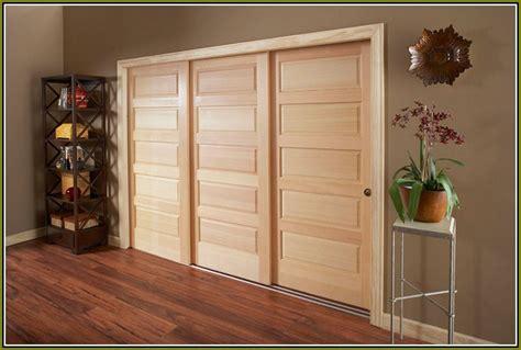 bypass closet door track bypass closet door track home design ideas