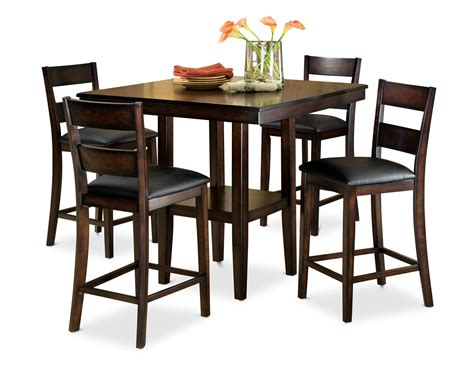 best deals on kitchen tables and chairs best deals on kitchen tables and chairs best deals on