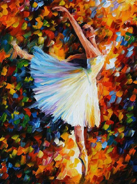 colorful painting colorful painting 6 colorful paintings by leonid afremov