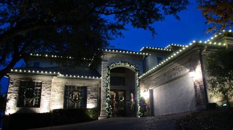 landscape lighting st louis mo outdoor light installers lake st louis mo m m