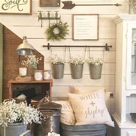 country style decorating ideas home best 25 wall decorations ideas on home decor