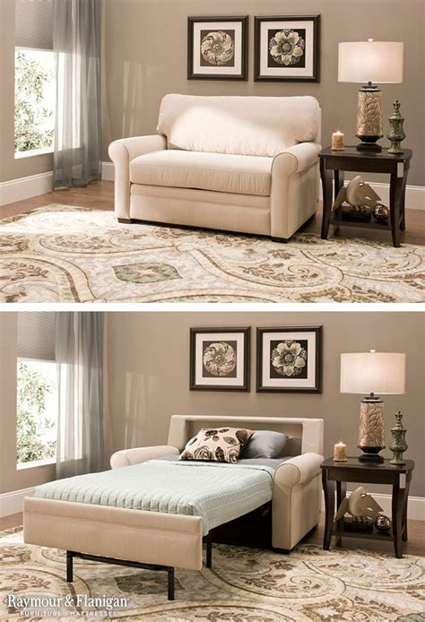 sofa bed room ideas best 25 sofa beds ideas on contemporary futon