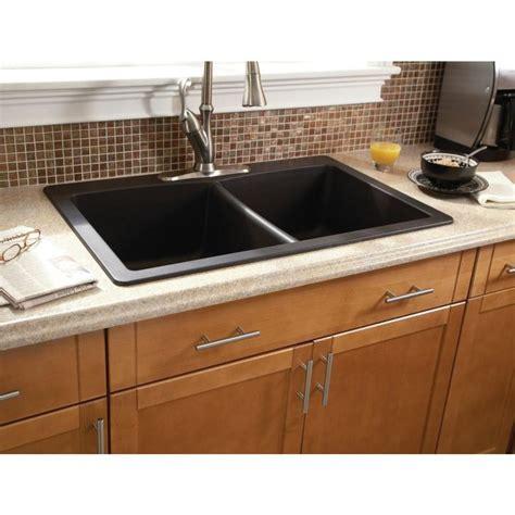 kitchen sinks composite best composite granite kitchen sinks best composite
