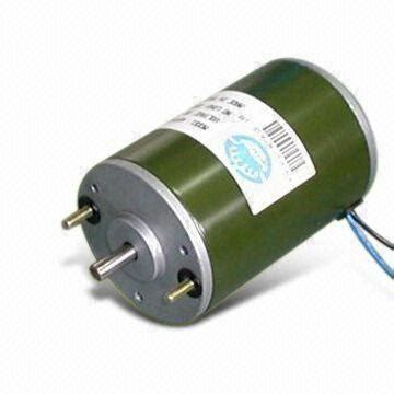Small Electric Motor by Small Electric Motor Soil Moisture Sensor