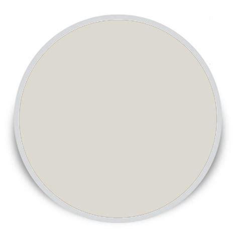 autentico chalk paint grey autentico paints chalk grey