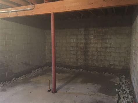 basement waterproofing services basement waterproofing services 28 images basement