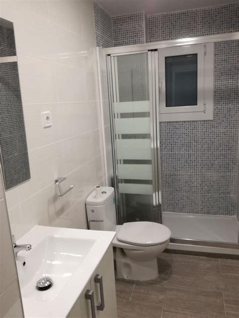 alquiler habitacion cerdanyola alquiler de habitaci 243 n en cerdanyola del vall 232 s barcelona