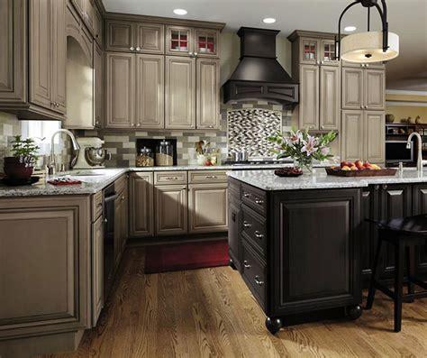 kitchen wholesale cabinets kitchen gray kitchen cabinets wholesale gray