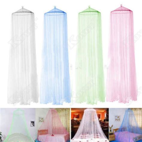 Canopy Netting by Lace Bed Mosquito Netting Mesh Canopy Princess