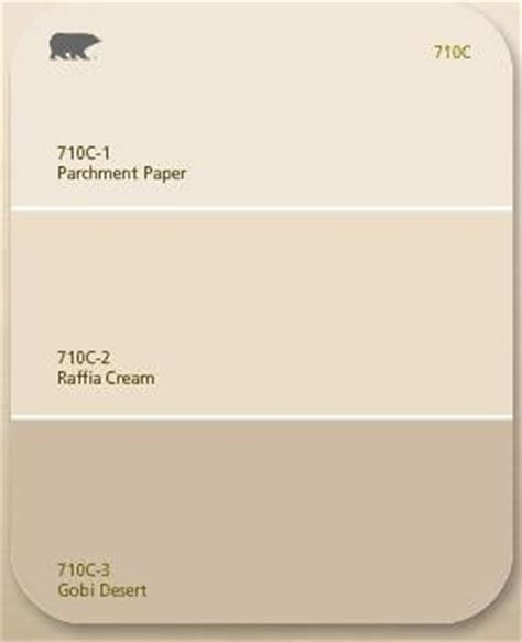 behr paint color nutty beige wall color behr paint from home depot in gobi desert