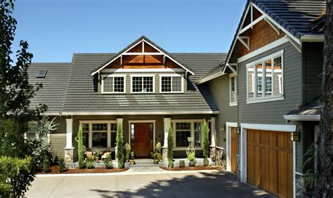 modern craftsman style house plans modern craftsman ranch house plans house style and plans 12 craftsman floor plans with