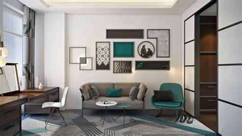 3d interior home design 3d interior modeling for studio bedroom archicgi