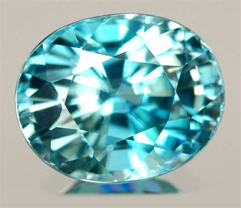 Gemstones For Sale Gems Business Is Buying Gemselect