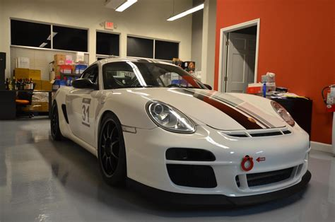 auto body repair training 2008 porsche cayman free book repair manuals 2008 porsche cayman s purposed track car w brand new oem short block rennlist porsche