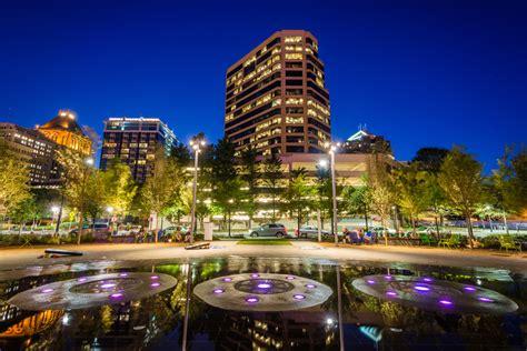 2017 greensboro nc market america international conference 2017 the