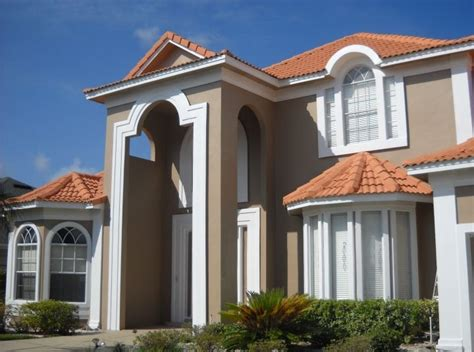 exterior house paint colors in florida florida ish exterior paint color home paint colors