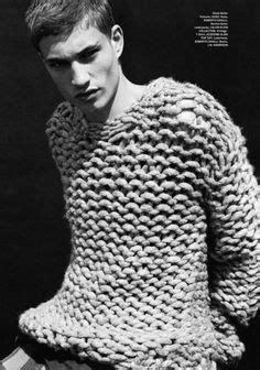 mens oversized knitted jumper 1000 images about winter threads on chunky