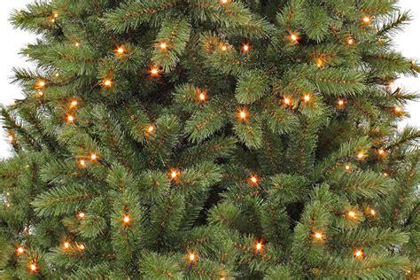 weihnachtsbaum led beleuchtung k 252 nstlicher weihnachtsbaum mit led beleuchtung