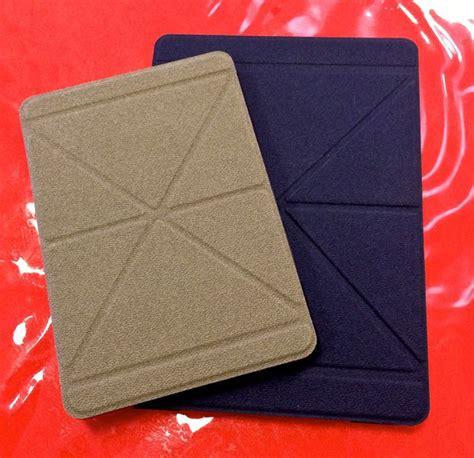 origami seed envelope origami seed envelope
