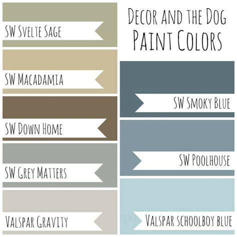paint colors for fixer 144 best images about my fixer on hale
