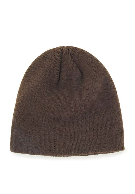 mens knit hat 47 cleveland browns brown beanie mens knit hat 4808525