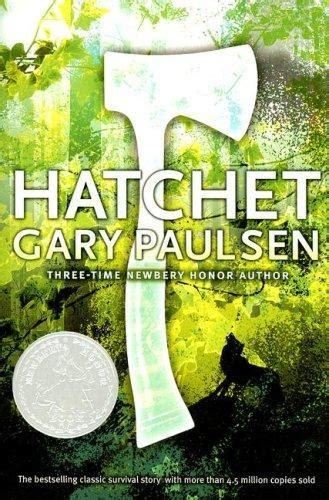 pictures of the book hatchet hatchet gary paulsen audiobook torrent downloads free