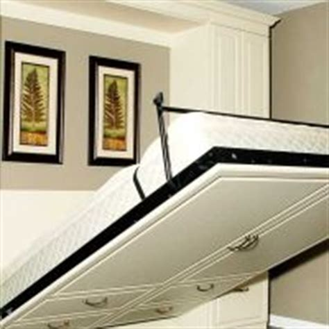 wall mount bed frame 15 best images about wall mounted folding beds on