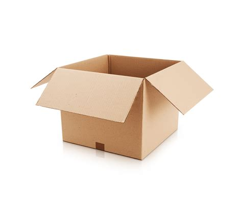 how to make a card board box things to do with a cardboard box the working parent