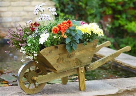 Garden Ornaments And Accessories Galleries Wooden Garden Ornaments 15 Beautiful Ideas Houz Buzz