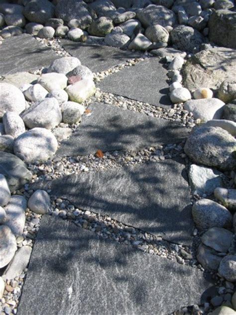 Gärten Der Nacht Inhalt by Sp 195 182 Rri Gartenbau G 195 164 Rten Steine