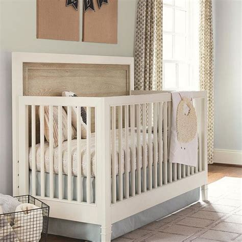baby cribs best 25 best ideas about cribs on baby room cribs