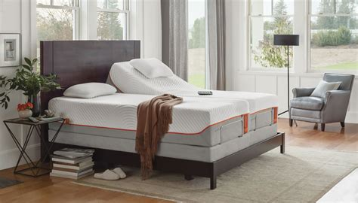 mattress for bed tempur pedic grand bed