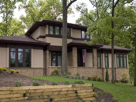 prairie style home plans craftsman style modular homes prairie style homes house plans ranch style house interior