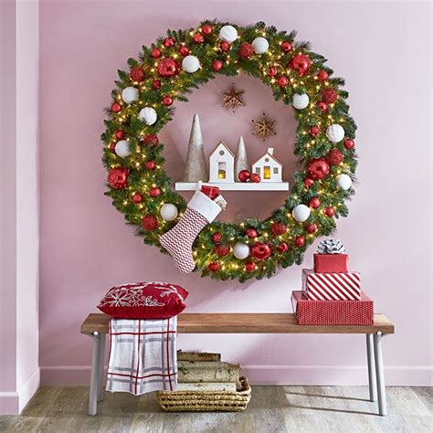 oversized wreath collection oversized wreaths pictures best