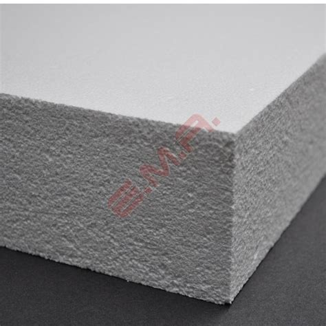 polystyrene foam 75mm expanded white foam expanded polystyrene sheet