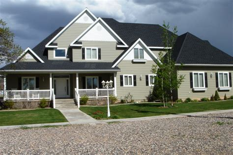 paint colors for homes exterior inspiring paint color ideas for exterior home top gallery