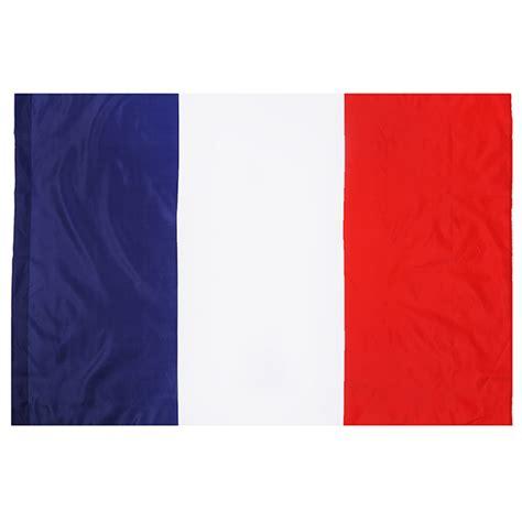 Der Garten Französisch by Kaufen Gro 223 Handel Freies Franz 246 Sisch Flagge Aus
