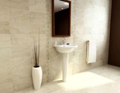 bathroom shower wall material bathroom walls materials for bathroom walls bathroom
