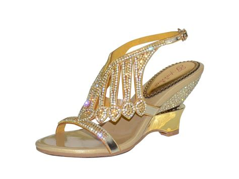 beaded high heel shoes popular gold beaded shoes buy cheap gold beaded shoes lots