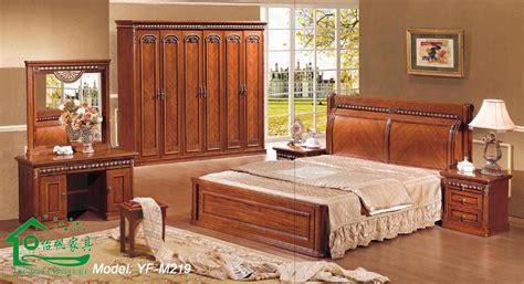 wooden bedroom furniture solid wood bedroom furniture sets at the galleria