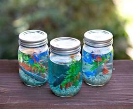 jar craft 16 kid friendly recycled jar crafts and projects