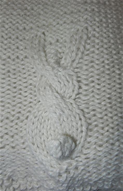 knitted bunny blanket pattern ravelry heirloom bunny blanket pattern by stacylynn cottle