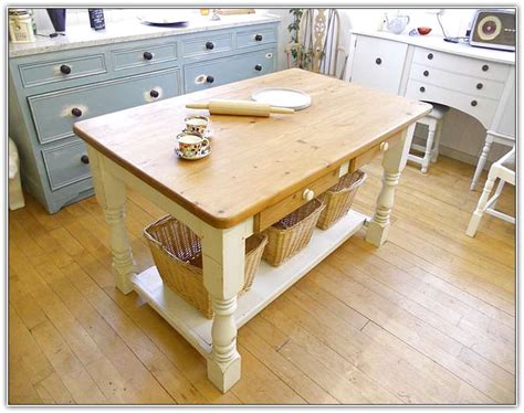 farm table kitchen island diy farmhouse kitchen island home design ideas