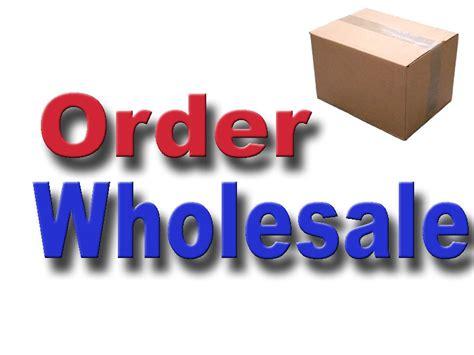 cheap in bulk wholesale