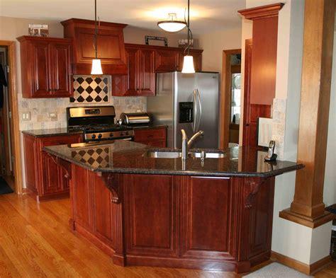 kitchen cabinet remodels kitchen cabinet oak honey cabinets designs photos kerala