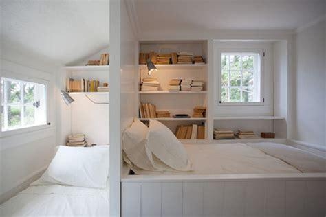 tiny house 2 bedroom tiny house plans for families the tiny