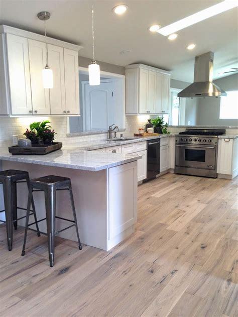 home kitchen ideas best 25 wood interior design ideas on
